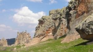 Vallée phrygienne