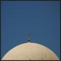 Mosquée, Urfa