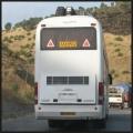 car iranien