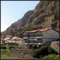 Konak, Amasya