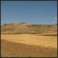 Route de Savur à Hasankeyf
