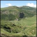 environs de Susuz