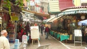 Rue Hocapasa