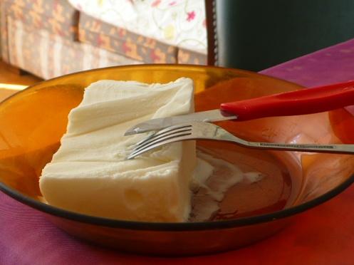 turquie glace dondurma