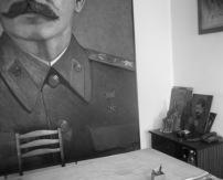 Musée Staline, Batumi