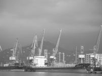 Port de Batumi