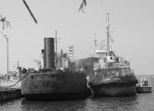 Port de Poti
