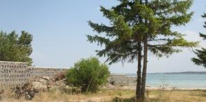 Lac Sevan, Arménie