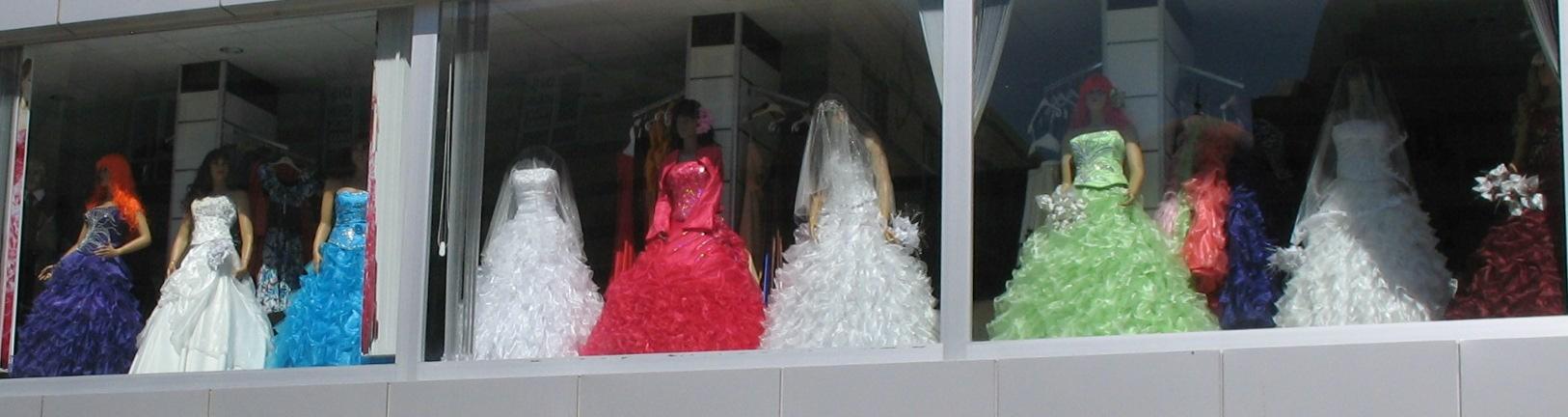 robe de mariage gitan a vendre - Mariage Gitan Voyageur
